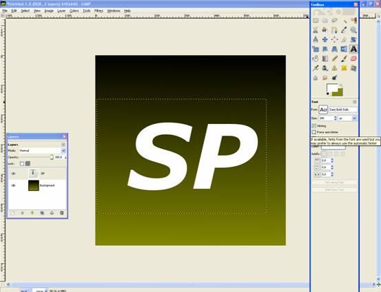SP = Scott Photographics